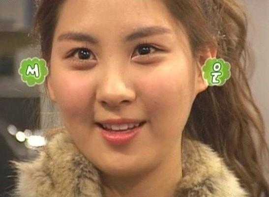 少女時代は何故日本のCMのオファーが少ないのか?YouTube動画>18本 ->画像>382枚