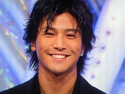 そんな堅実な岩田さんにお似合いの次の相手はいつ現れることやら・・・!