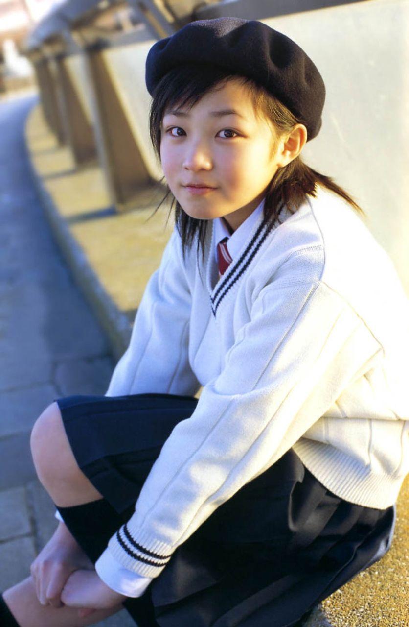 橋本甜歌の画像 p1_21