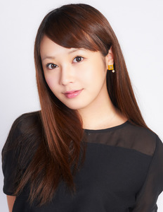 橋本甜歌の画像 p1_8