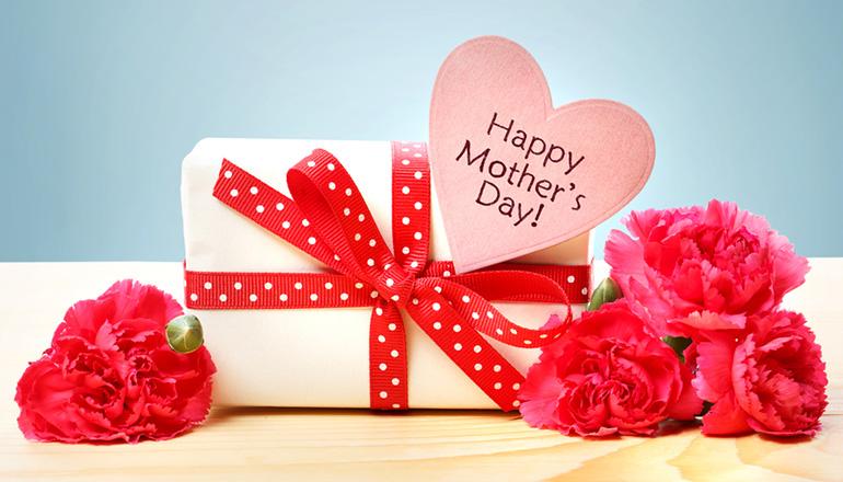 母の日に贈るおすすめの花と選び...