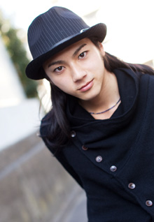山田裕貴の画像 p1_16