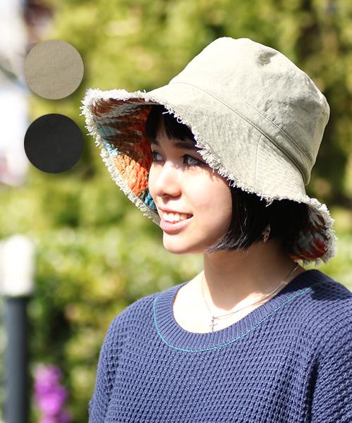 いろいろある釣り用の帽子まとめ - ルアーフィッシ …