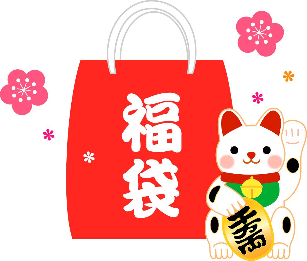 ケーズデンキ福袋2018の予約方法...