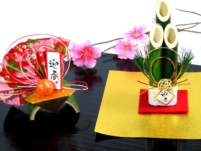 喪中の場合神社への初詣はいつまでNG?お寺への参拝についても ...