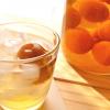 梅酒作りの最適な時期と期間はいつ?簡単おいしい梅酒の作り方と賞味期限